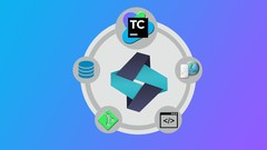 TeamCity: continuous integration & DevOps with Java and .NET