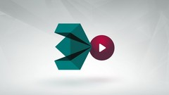 Become A 3DS Max Expert. Over 10 Hours Of Training. Learn The Art of 3D Model Creation By Infinite …
