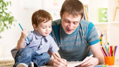 Learn how the dysfunctional family develops, how to avoid it, and become a better parent.