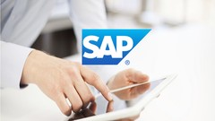 Learn how to implement SAP using the SAP Activate Methodology from top SAP experts with more than 20 …