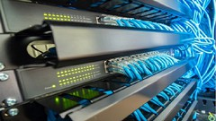 Imágen de Fundamentos Cisco Networking Parte 1
