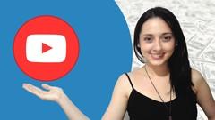 Imágen de Cómo ganar dinero con youtube | Trucos y herramientas