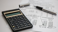 A Part Time Online Financial Accounting Course for Beginners thought in an 'easy to follow' manner