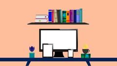 Java For Beginners - 1st step towards becoming a Java Guru! - UdemyFreebies.com
