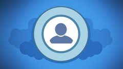 Complete Salesforce Classic and Mobile New User Training