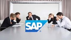 How to make your SAP project successful?