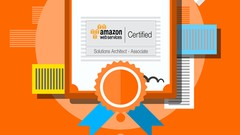 Roadmap to get AWS Certified Solutions Architect Associate