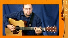 Bluegrass Guitar Essentials: Webisodes 11 & 12