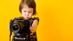 A crash course in beginning filmmaking