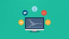 Curso Aprende Java Enterprise Edition (JavaEE) paso a paso