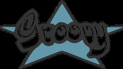 Groovy Scripting for Developers / Testers