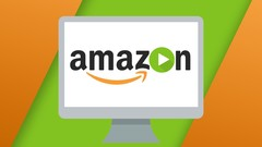 Publish Your Video Content with Amazon Video Direct