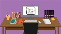 Learn how to use Freeplus, the free online accounting software to perform several essential …
