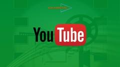 Kompletter Leitfaden zur Erstellung von Videomarketing Kampagnen bei YouTube mit Google Adwords