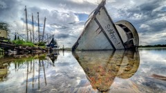 Learn to Shoot and Create Stunning HDR Photographs!
