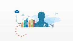 Learn the basics of big data