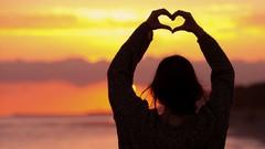 Aprende cómo eliminar el miedo que te impide comprometerte, enamorarte o relacionarte de forma …