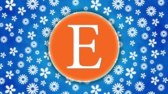 2017 ETSY SEO - Search Engine Optimization - More Sales Now!
