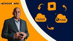 OpenStack: Public & Hybrid IaaS Cloud with OpenStack