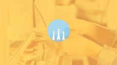 In 3 einfachen Schritten zum eigenen Aktien-Depot. - KostenloseKurse.com