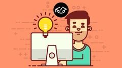 Überblick: Wie werde ich Programmierer? - KostenloseKurse.com