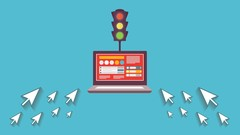 13 Easy Ways to Get Traffic to Your Website