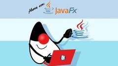 Imágen de Aprender a programar con Java. De cero hasta hacer sistemas