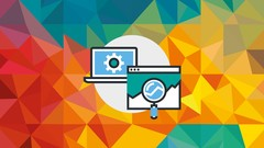 Get into SAP ERP with this SAP ABAP Fundamentals Course - Compatible with SAP ABAP 2012, SAP ABAP …