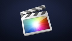 The complete guide to FCPX and telling your brand's story
