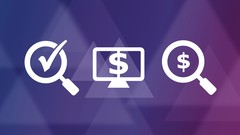Curso Curso completo de marketing digital