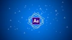 Start Creating Your own Logo Animation or Logo Reveal Animation Professionally