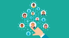 How to Make an Online Community Platform