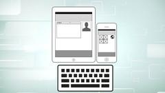 Web Design Website From Scratch HTML CSS Responsive Design