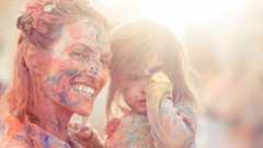 10 Essential Mom Skills to Make Parenting Fun and Fulfilling