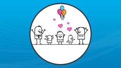 Guide de survie du parent dans le monde des enfants