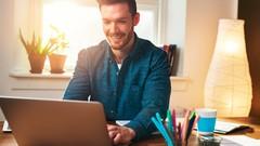 Psychology of Motivation for Entrepreneurs ACCREDITED CERT