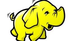 Become a Big Data Hadoop Developer from scratch