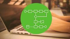 Curso BPMN 2.0: Aprende a Modelar Procesos como un Experto