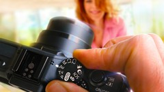 Basic Photography: A Guide to Using Point-and-Shoot Cameras - UdemyFreebies.com