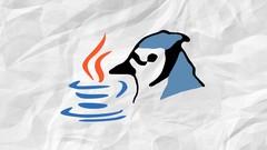 Imágen de Java y BlueJ | Introducción a las Bases de la Programación