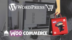 Creando Tienda Online con Wordpress y WooCommerce desde cero