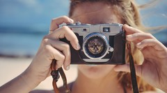 A guide to Capture & Process the Beautiful world in Panoramic Images