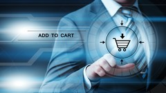 eBay - Automated Product Sourcing System For eBay & Amazon