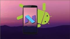 Curso Programación de Android desde Cero +35 horas Curso COMPLETO