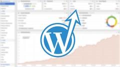 wpSEO - WordPress SEO Grundlagen - KostenloseKurse.com