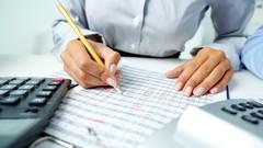 Kostenrechnung lernen leicht gemacht - Die Ergebnistabelle - KostenloseKurse.com