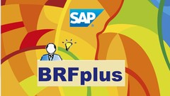 The best A-Z guide for creating business rules for SAP applications.