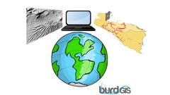 An introduction to GIS and QGIS 3