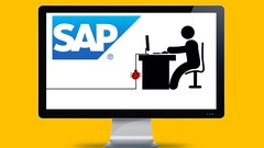 By a 20 year veteran :Quickly learn core SAP commands and ABAP debugging method without having to …