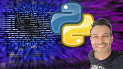 Python for Absolute Beginners: Learn Python in One Day